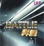729 Battle