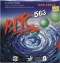 RITC 563