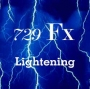 729 Fx Lightening