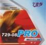 729-08 PRO