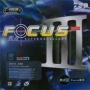 729 Focus 3 (Japanese sponge)