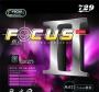 729 Focus 2