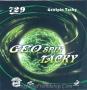 729 Geo Spin Tacky