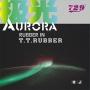 729 Aurora