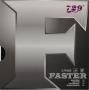 729 Faster Black