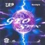729 Geo Spin