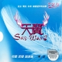 729 Sky Wing