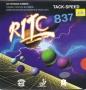 RITC 837