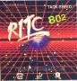 RITC 802