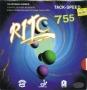 RITC 755